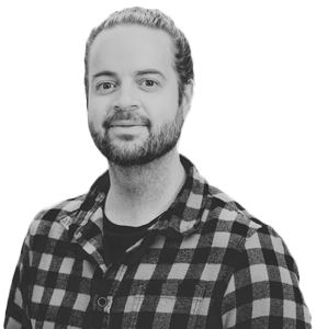 Drew Unruh Founder & CEO