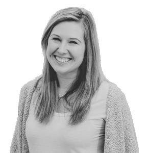 Hannah Agler Client Relationship Manager