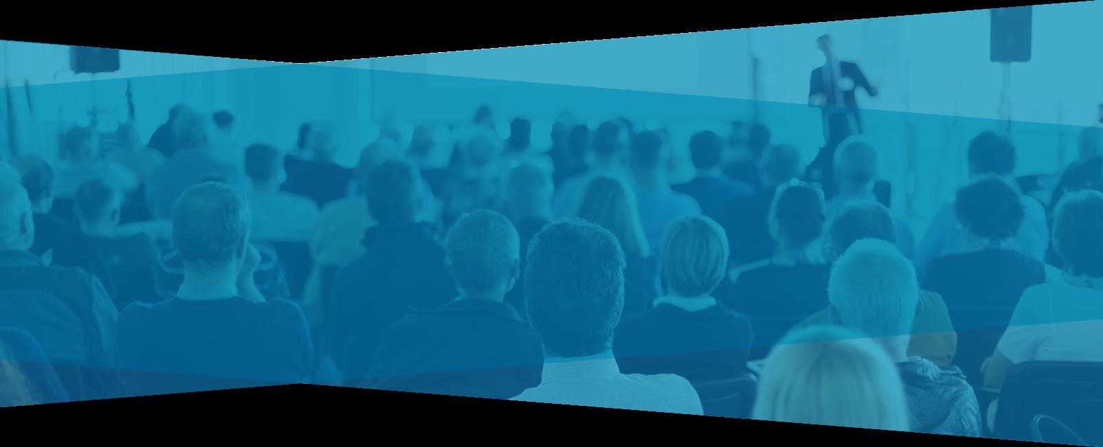 Testimonial Tim Krause Principle, Startbystarting Consulting Group
