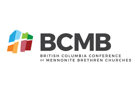 British Columbia Conference of Mennonite Brethren Churches Brand / Identity