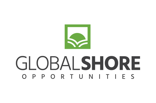 Global Shore Opportunities Identity