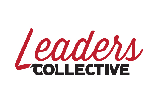 Leaders Collective Brand Identity